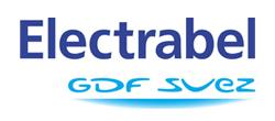 Electrabel - GDF-SUEZ