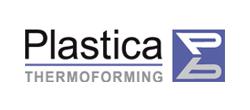 Plastica Thermoforming